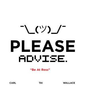 Be At Ress