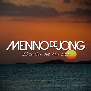 Ibiza Sunset Mix 2012 - Part 2 - Midnight