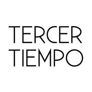 #Podcast Tercer Tiempo   29.11: Fundación Avon #CompartamosElCuidado y Honda  #ManejoSeguro