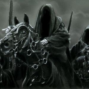 Riders Of the Dark MX