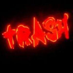 Live At Trash, London, October 2002