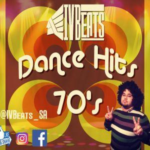 IVBeats - 70's Dance Mix