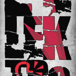 Live @ l'Elektro May 2011