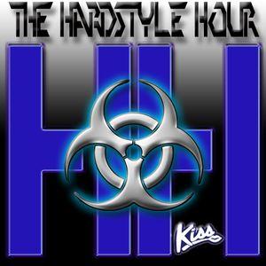 The Hardstyle Hour_KissFM_21-07-13