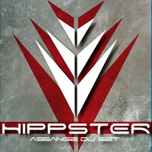 Hippster - Assange Dj-Set