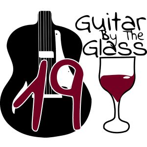 Jam 20 – Time After Time by Cyndi Lauper - Guitar By The Glass