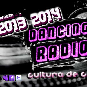 DANCING RADIO Nº: 247 (ESPECIAL NACHO MARCO)