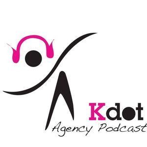 Kdot Agency Podcast Spring 2010 edition