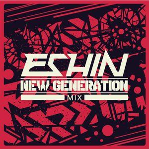 New Generation - Mix