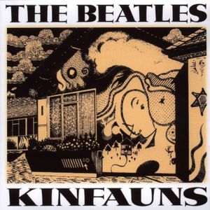 19. Piggies — Beatles, George Harrison, Jackie Lomax, Mike Love, The Beach Boys.