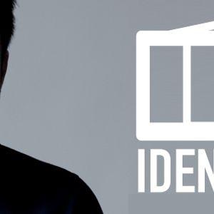 Sander van Doorn - Identity 293 2015-07-03