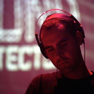 Disco House Electro Freaky mix 2010