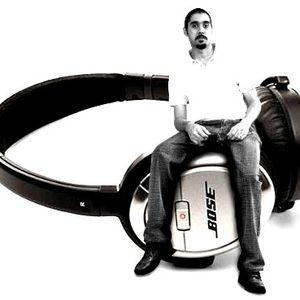 Evolution Of Trance-Taha Amreli Mix