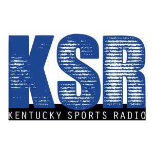 2016-09-22 - KSR- Hour 2