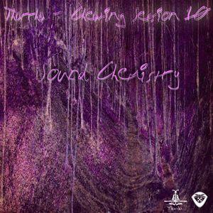 Tharrha - cheating session_10 sound chemistry