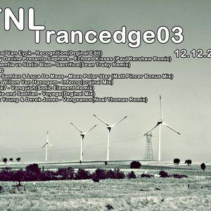 Trancedge03