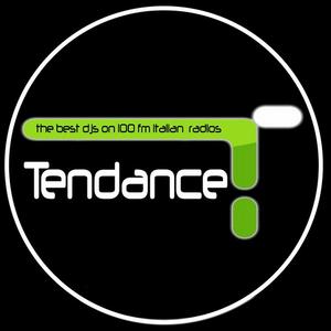 Dj Lello Ambrosini @ Tendance #07 - May 2013