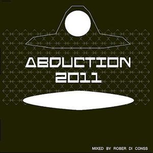 Rober Di Conss - Abduction (2011)