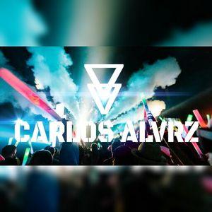 CARLOS ALVRZ