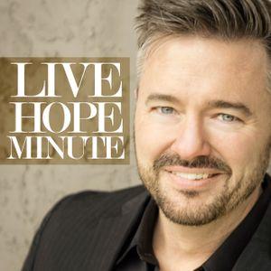 Live Hope Christmas Special