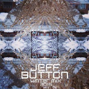 JB084 - Winter Mix (2015)