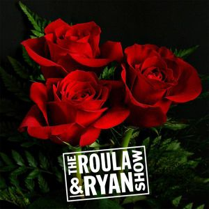 Roula and Ryan's Roses (Part II) - 09/08/16