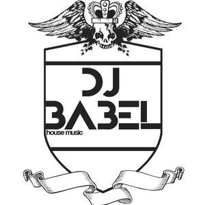 Babel in the house music