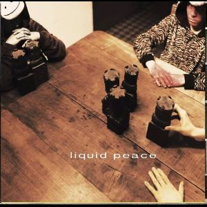 Palco RUA FM - 20Dez - Smartini - Liquid Peace