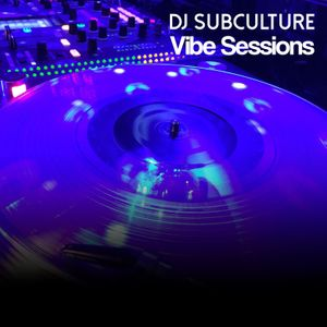 Vibe Sessions: 19
