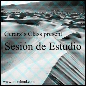 Golden Castile - Gerarz - Secion de estudio