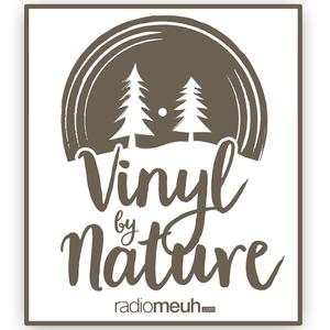 Vinyl by Nature #1 - Phil (radiomeuh)