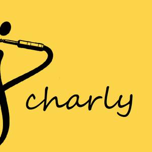 Dj charly podcast V