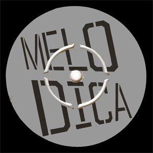 Melodica 24 March 2014
