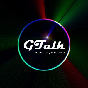 GTalk Show Playback feat. Justine Quinn of Marriage Equality! - May 1st