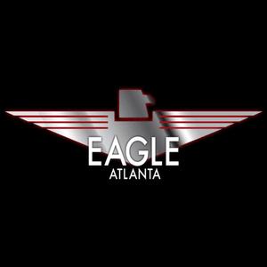 Atlanta Eagle Live 1-30-2016