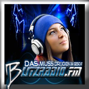 HandsUp Mix #02