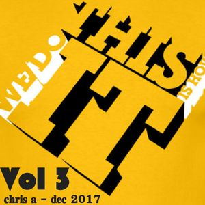 this is how we do it - vol 3
