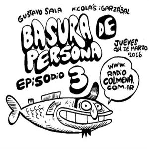 Basura-De-Persona-24-03-16
