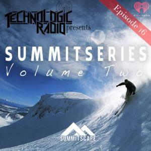 SUMMITSERIES: Volume Two - Episode 16
