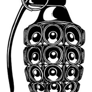 Elektrodelia& Impersonal Teaser Tape