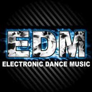 EDM 1 hour mix