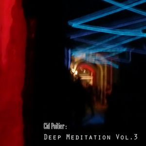 Deep Meditation Vol 3