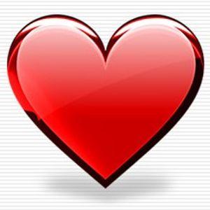 Scott Garcia - Valentines 2013 Mix