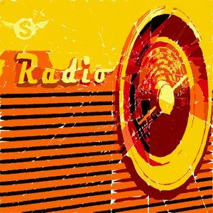 SUBATOMIC RADIO SHOW APRIL 2019