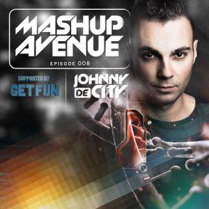 Mashup Avenue 008