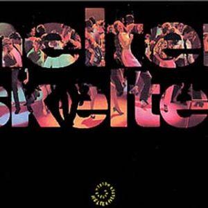 Helter Skelter Fusion 1994 Druid and Mc Sharkey
