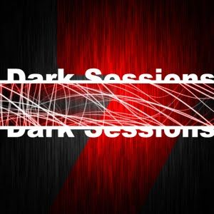 Alex Adhauz - Dark Sessions Vol.9 (September mix)