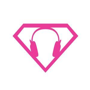 S7S Lockdown - DJ S7S In The Mix - Part 4 - #Episode292