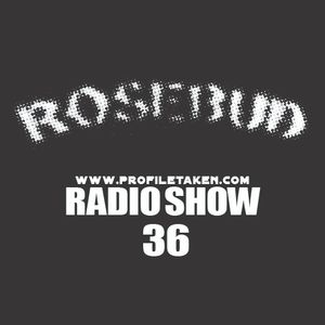 Rosebud#36