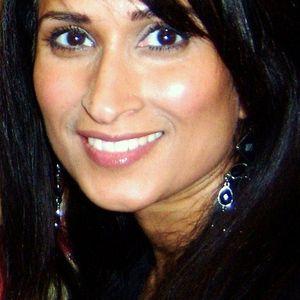 01/02/12 - Health & Healing with Mumtaz Hussain, sponsored by Adamsons Law - RedShift Radio